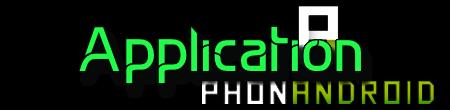 ban-texte-application.png