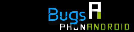 ban-texte-bugs-bl.png