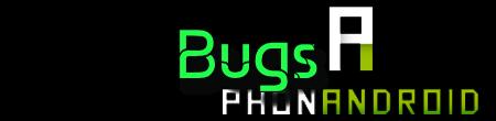 ban-texte-bugs.png