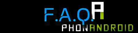 ban-texte-faq-bl.png