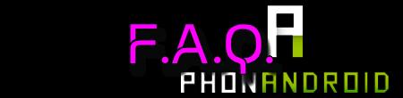 ban-texte-faq-vl.png