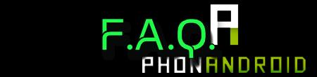 ban-texte-faq.png