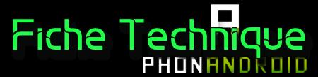 ban-texte-fiche-technique.png