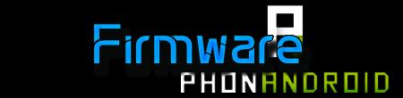 ban-texte-firmware-bl.png