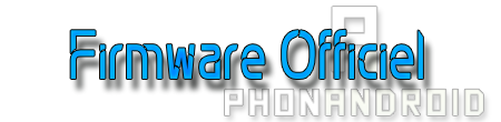 ban-texte-firmware-officiel-bl.png