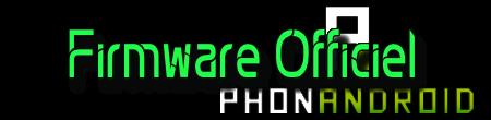 ban-texte-firmware-officiel.png