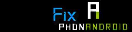 ban-texte-fix-bl.png
