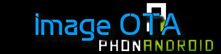 ban-texte-imageota-bl.png