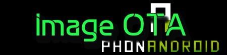 ban-texte-imageota.png
