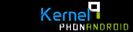 ban-texte-kernel-bl.png