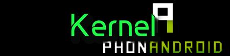ban-texte-kernel.png