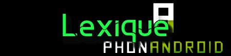 ban-texte-lexique.png