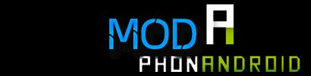 ban-texte-mod-bl.png