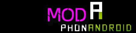ban-texte-mod-vl.png
