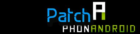 ban-texte-patch-bl.png