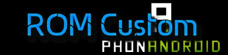 ban-texte-rom-custom-bl.png