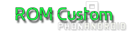 ban-texte-rom-custom.png