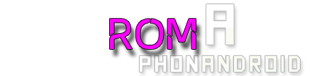 ban-texte-rom-vl.png