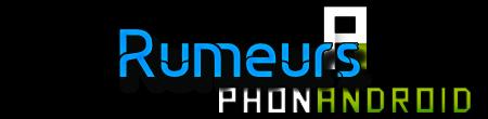 ban-texte-rumeurs-bl.png