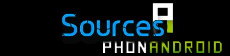 ban-texte-sources-bl.png