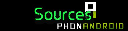 ban-texte-sources.png
