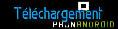 ban-texte-telechargement-bl.png