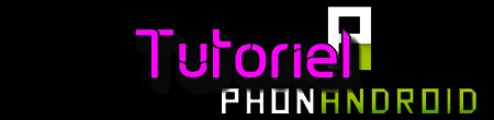 ban-texte-tutoriel-vl.png