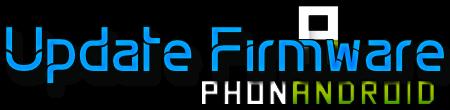 ban-texte-update-firmware-bl.png
