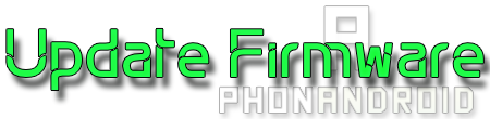 ban-texte-update-firmware.png