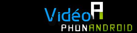 ban-texte-video-bl.png