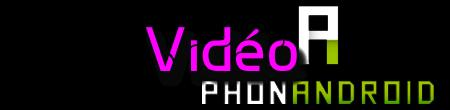 ban-texte-video-vl.png