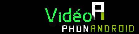 ban-texte-video.png