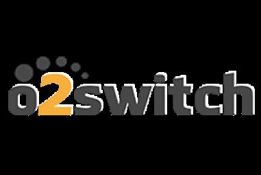 o2switch